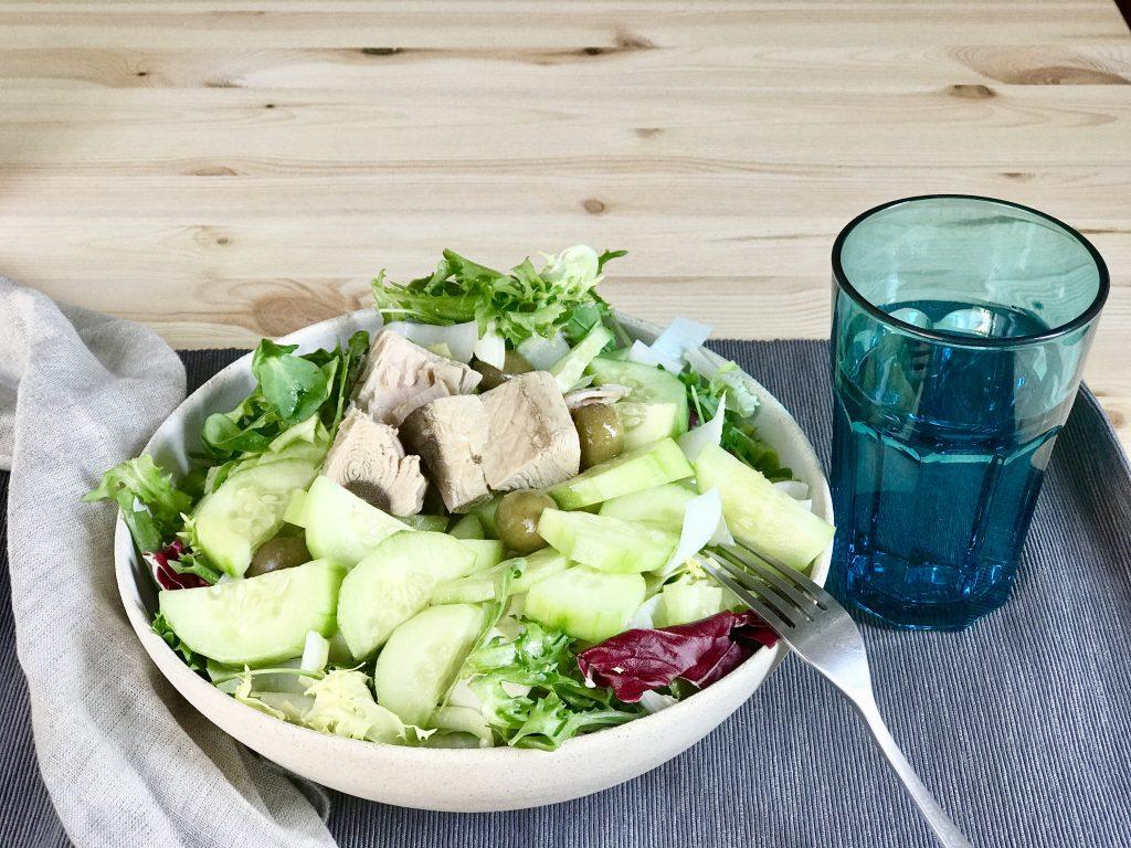 kefir na dieta cetosisgenica